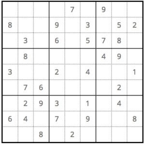 Sudoku_Beginner_–_Hints_and_tips_for_people_getting_started_in_Sudoku